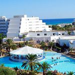 Last Minute: 4 Tage Tunesien mit All Inclusive, Flug, Transfer & DB-Ticket ab 144€ p.P.