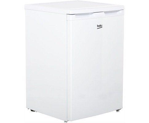 Beko TSE1284 Tisch Kühlschrank mit Gefrierfach für 279,99€ (statt 300€)