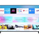 """Samsung UE65LS003AUXZG – 65″ 4K-Smart TV mit """"Frame Design"""" für 2.199€ (statt 2.495€)"""