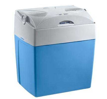 Waeco V30 Thermoelektrische Kühlbox für 39,99€ (statt 55€)