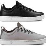 K-Swiss Classic 88 Sport Sneaker für 19,96€ (statt 42€)