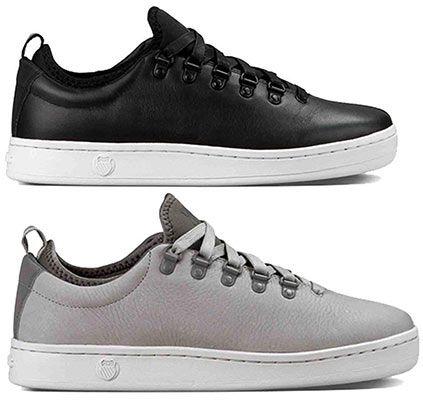 K Swiss Classic 88 Sport Sneaker für 19,96€ (statt 42€)