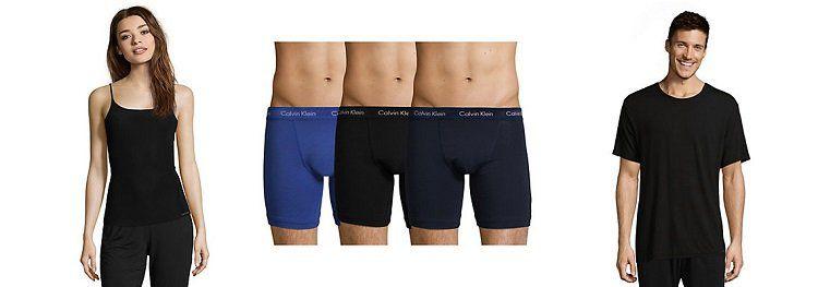 Calvin Klein Sale bei vente privee mit bis zu 60% Rabatt   z.B. 3er Pack Calvin Klein Retro Boxershorts für 22,99€(statt 36€)