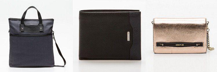Cerruti 1881 bei Vente Privee mit bis zu 69% Rabatt   z.B. Brieftaschen ab 29,99€