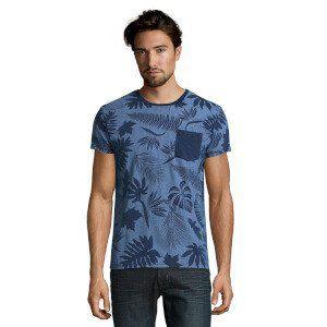 Tommy Hilfiger Sale bei Vente Privee   z.B. T Shirts ab 15,99€