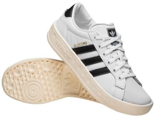 Low Sneaker 49€statt adidas Originals für Allround 60€ 48 Ib76fgYmyv