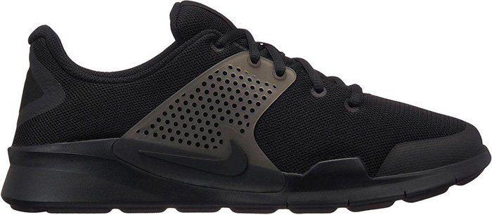 Nike Sneaker Arrowz für 48€ (statt 60€)