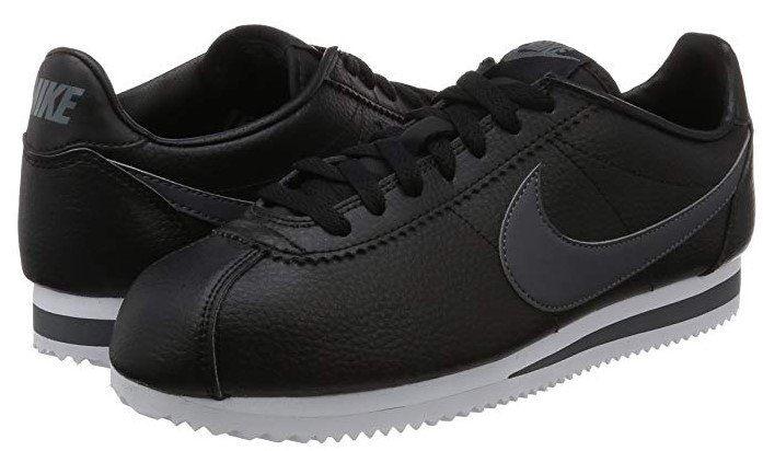Nike Classic Cortez Herren Sneaker für 40,78€ (statt 47€)