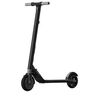 Ninebot by Segway KickScooter ES1 für 284,03€ (statt 319€)