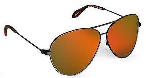 Sable polarisierte & verspiegelte Sonnenbrille mit UV400 Schutz für 9,99€ (statt 18€)