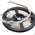 YWXLight 5m 3528SMD LED-Streifen für 2,60€