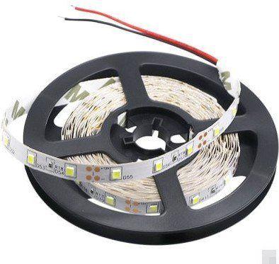 YWXLight 5m 3528SMD LED Streifen für 2,60€