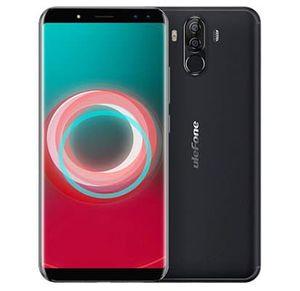 ULEFONE POWER 3S   6 Zoll Smartphone (64GB, LTE)für 144,99€   aus EU