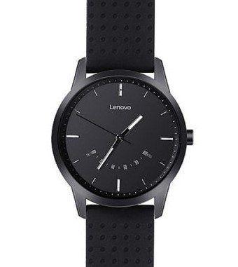 Lenovo Watch 9   Uhr mit Fitnesstracker für 16,82€   aus EU