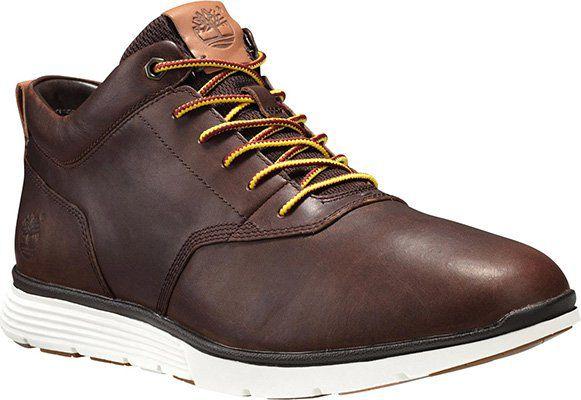 Timberland Herren Boots Killington Half Cab für 83,99€ (statt 95€)