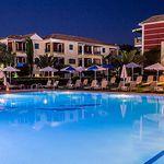 7 Tage Zakynthos im 4* Hotel mit All Inclusive, Flug & Transfer ab 424€ p.P.