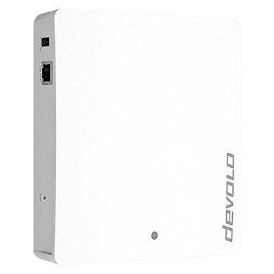 devolo WiFi pro 1200i   Hochleistungs Access Point für 29,75€ (statt 50€)