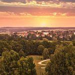 2ÜN in Oberfranken inkl. Frühstück, Dinner, Fitness & Fahrräder ab 99€ p.P.