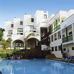 Last Minute: 7 Tage Fuerteventura im 3* Hotel im Sudio mit HP, Flug & Transfer ab 489€