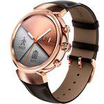 TOP! ASUS Zenwatch 3 Smartwatch + Powerpack für 188€ (statt 289€)