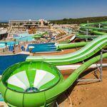 7 Tage Menorca im 4* Hotel mit All Inclusive, Flug, Transfer & Zug ab 377€ p.P.