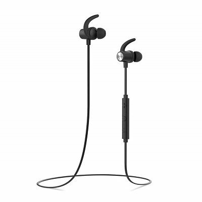 dodocool BT Kopfhörer für 14,99€ (statt 25€)