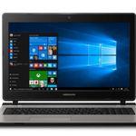 MEDION AKOYA E6436 MD 61150 – 15,6 Zoll Notebook mit i3 CPU, 1TB HDD für 373€ (statt 434€)