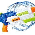 Water Blaster 1200CC Wasserpistole für 11,55€