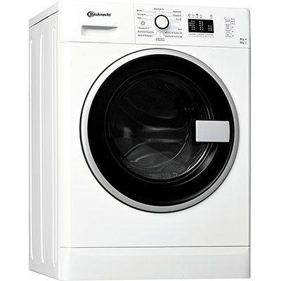 Bauknecht WATK Prime 8612   Waschtrockner für 421,20€ (statt 468€)
