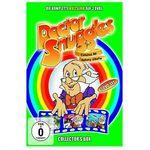 Doctor Snuggles – Collector's Box auf DVD für 4,99€ (statt 9€)
