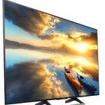 Media Markt FAN OUTLET Special: z.B. SONY KD-65XE7005 65 Zoll UHD TV für 899€ (statt 997€)