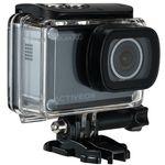 ACTIVEON XCA10W SOLARXG – FullHD Action Cam mit Touchscreen WLan für 59€ (statt 76€)