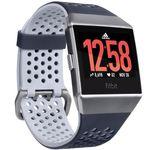 FITBIT Ionic Adidas Edition Sport- Smartwatch + Adida Fußball für 229€ (statt 285€)