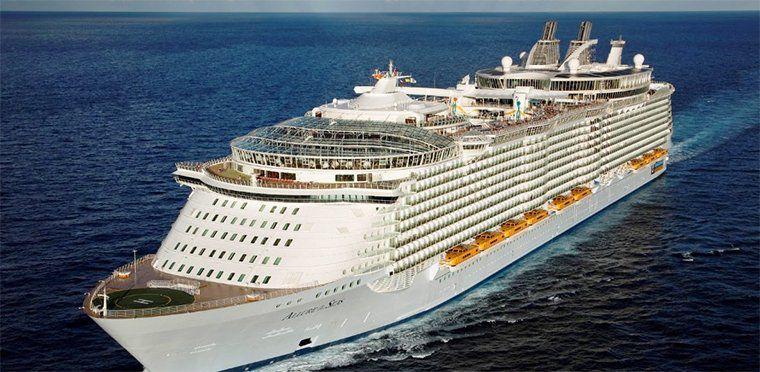 KNALLER! 10 Tage Kreuzfahrt ab Miami   Karibik inkl. Vollpension, Flug, Transfers & Zug ab 999€