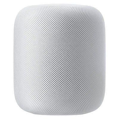 Apple HomePod Lautsprecher + Elgato Eve Energy für 349€ (statt 368€)