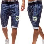 Bolf Perfect 7G7 Herren Shorts u. Bermudas – 60 Modelle bis 2XL für je 8,45€