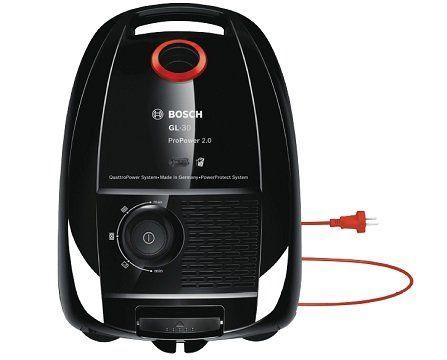 Bosch BGL3POWER GL 30 ProPower Staubsauger mit Beutel für 99€ (statt 143€)
