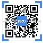 QR and Barcode Scanner PRO (Android) gratis (statt 1,49€)