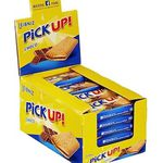 24er Pack Leibniz PiCK UP! Choco Knusperkekse ab 5,88€ – 20€ MBW!