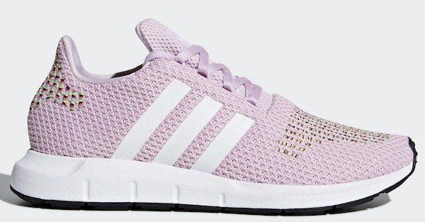 adidas Originals Damen Swift Run Sneaker für 44,97€ (statt 55€)