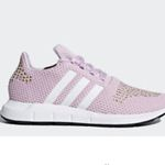 adidas Originals Damen Swift Run Sneaker für 44,97€ (statt 55€)