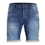 Jack & Jones JJIrick Jeans Shorts für 32,99€
