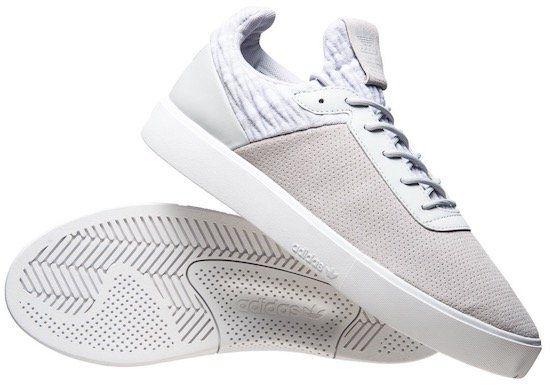 adidas Originals Splendid lowcut Herren Sneaker für 28,19€ (statt 46€)