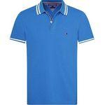 Tommy Hilfiger Herren Poloshirts in Regular Fit für je 49,90€