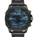 Diesel ON DZT2003 Smartwatch für 188,99€ (statt 279€)