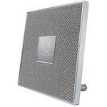 Yamaha ISX-18D MusicCast Multiroom System mit Airplay für 129€ (statt 200€)