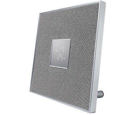 Yamaha ISX 18D MusicCast Multiroom System mit Airplay für 129€ (statt 200€)