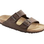 Birkenstock Arizona Unisex Sandalen für 35€(statt 50€) – nur eBay Plus