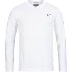 Nike Track & Field Leichtathletik Trainingsshirt für 9,99€ – nur XL und XXL