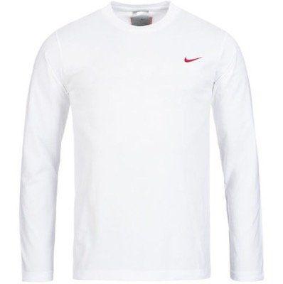 Nike Track & Field Leichtathletik Trainingsshirt für 9,99€   nur XL und XXL